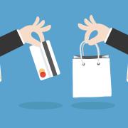 E-shopping Habbits