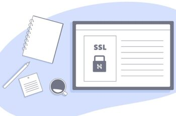 SSL Connection Error pc